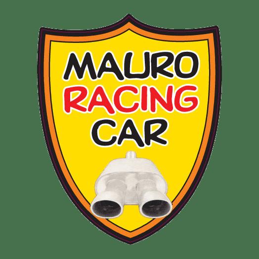 Mauro Racing Car